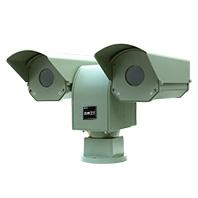 一体化米乐国际m6平台摄像机(侧载)