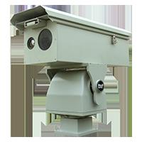 一体化米乐国际m6平台摄像机 HFC-E1/SL