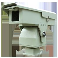 一体化米乐国际m6平台摄像机 HFC-E1/TL