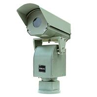 一体化米乐国际m6平台摄像机 HFC-E10/TL1
