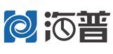 重庆市海普软件产业有限公司